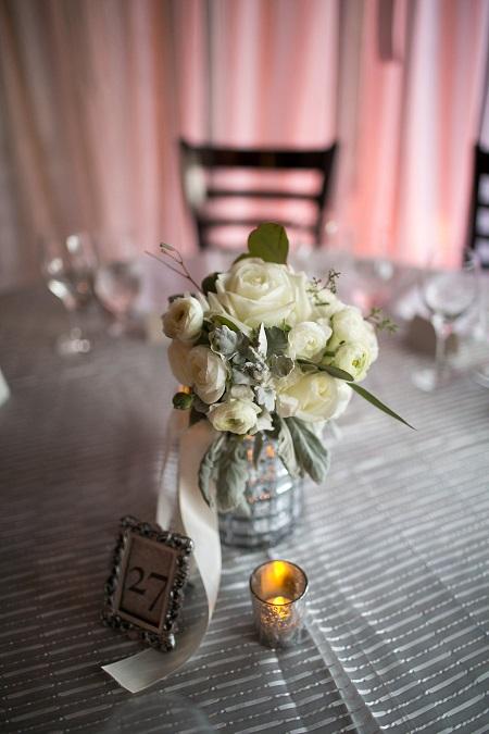 kellylemonphotography_adrienne_scott_weddingday-812
