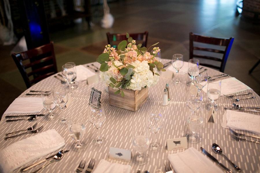 kellylemonphotography_adrienne_scott_weddingday-848
