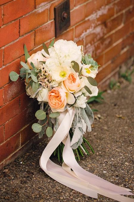 kellylemonphotography_adrienne_scott_weddingday-895