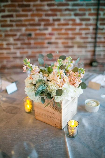 kellylemonphotography_adrienne_scott_weddingday_faves-101