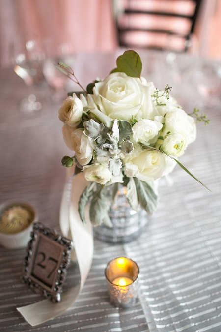 kellylemonphotography_adrienne_scott_weddingday_faves-103