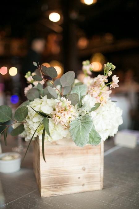 kellylemonphotography_adrienne_scott_weddingday_faves-106