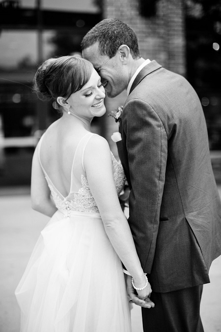 kellylemonphotography_adrienne_scott_weddingday_faves-115