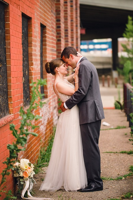kellylemonphotography_adrienne_scott_weddingday_faves-117