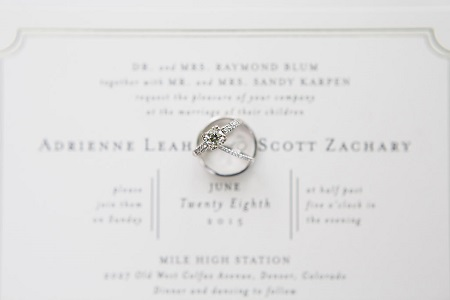 kellylemonphotography_adrienne_scott_weddingday_faves-118