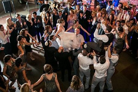 kellylemonphotography_adrienne_scott_weddingday_faves-126