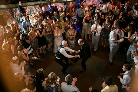 kellylemonphotography_adrienne_scott_weddingday_faves-130