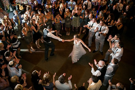 kellylemonphotography_adrienne_scott_weddingday_faves-131
