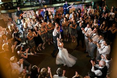 kellylemonphotography_adrienne_scott_weddingday_faves-133