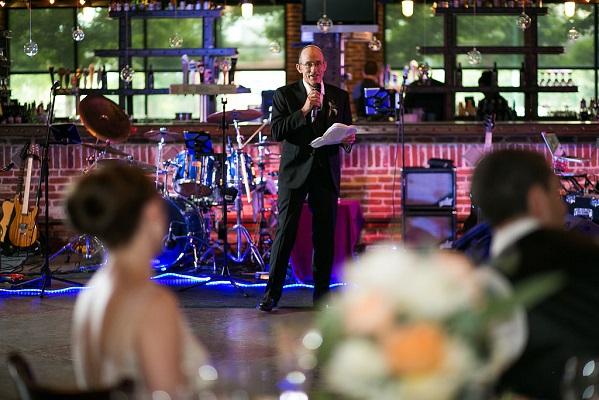 kellylemonphotography_adrienne_scott_weddingday_faves-141