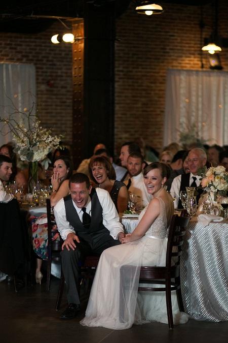 kellylemonphotography_adrienne_scott_weddingday_faves-143