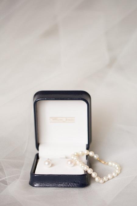 kellylemonphotography_adrienne_scott_weddingday_faves-15