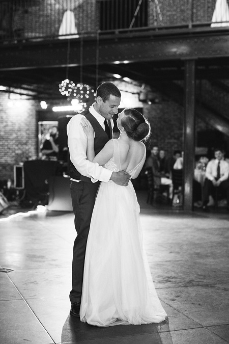 kellylemonphotography_adrienne_scott_weddingday_faves-162