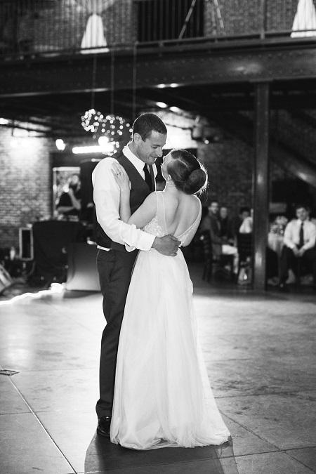 kellylemonphotography_adrienne_scott_weddingday_faves-162