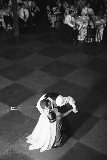 kellylemonphotography_adrienne_scott_weddingday_faves-163
