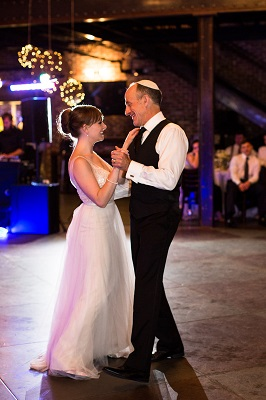 kellylemonphotography_adrienne_scott_weddingday_faves-166