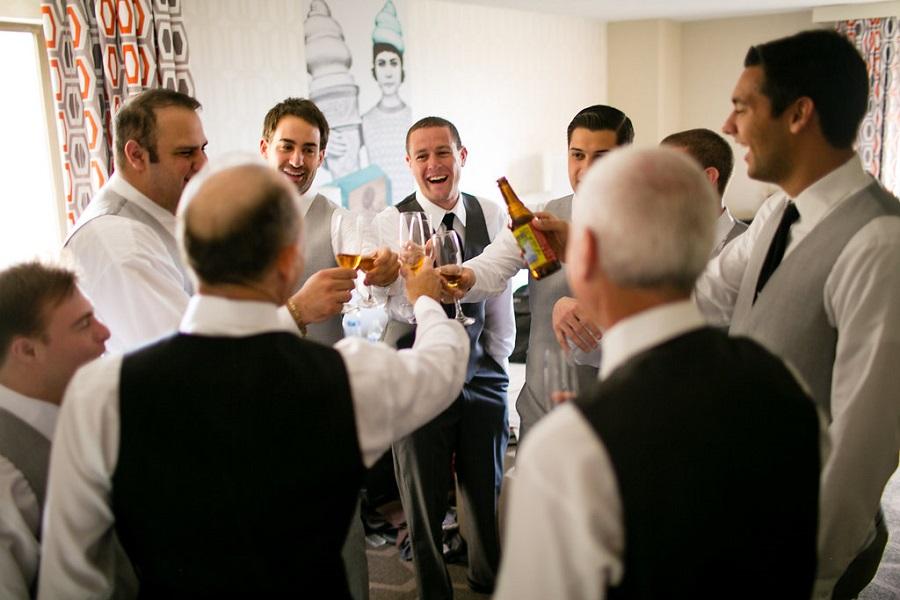 kellylemonphotography_adrienne_scott_weddingday_faves-33