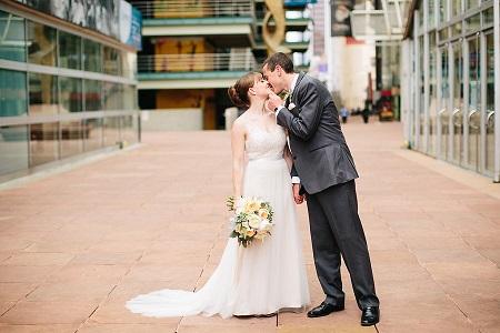 kellylemonphotography_adrienne_scott_weddingday_faves-43