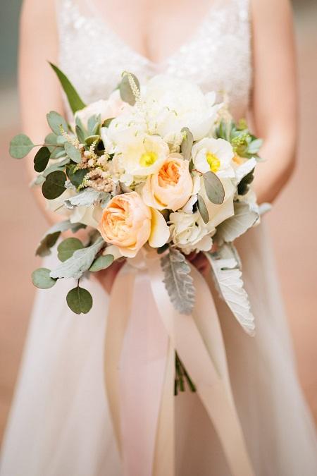 kellylemonphotography_adrienne_scott_weddingday_faves-45