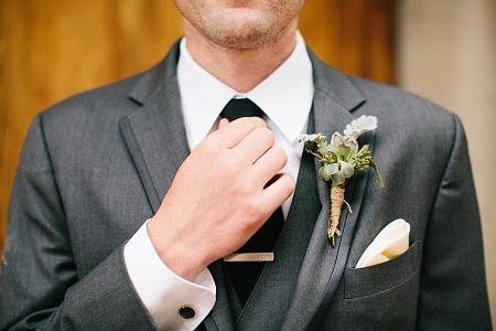 kellylemonphotography_adrienne_scott_weddingday_faves-47