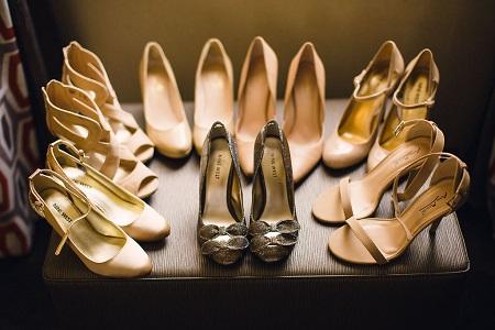 kellylemonphotography_adrienne_scott_weddingday_faves-5