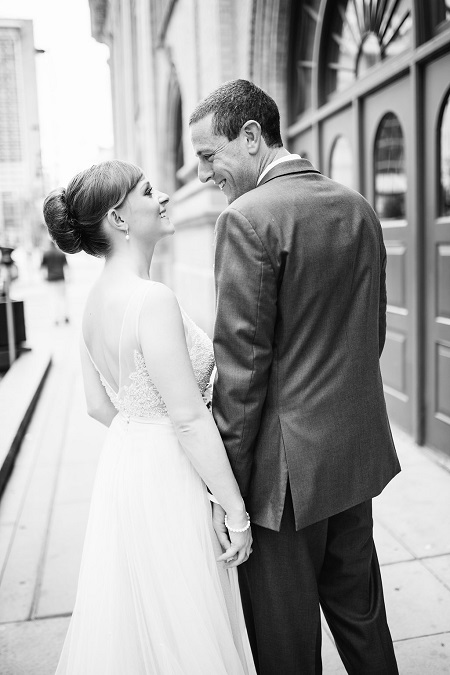 kellylemonphotography_adrienne_scott_weddingday_faves-51