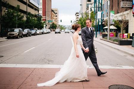 kellylemonphotography_adrienne_scott_weddingday_faves-56