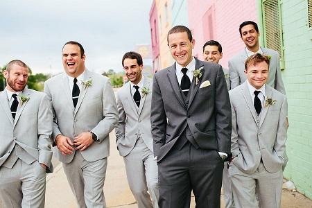 kellylemonphotography_adrienne_scott_weddingday_faves-59