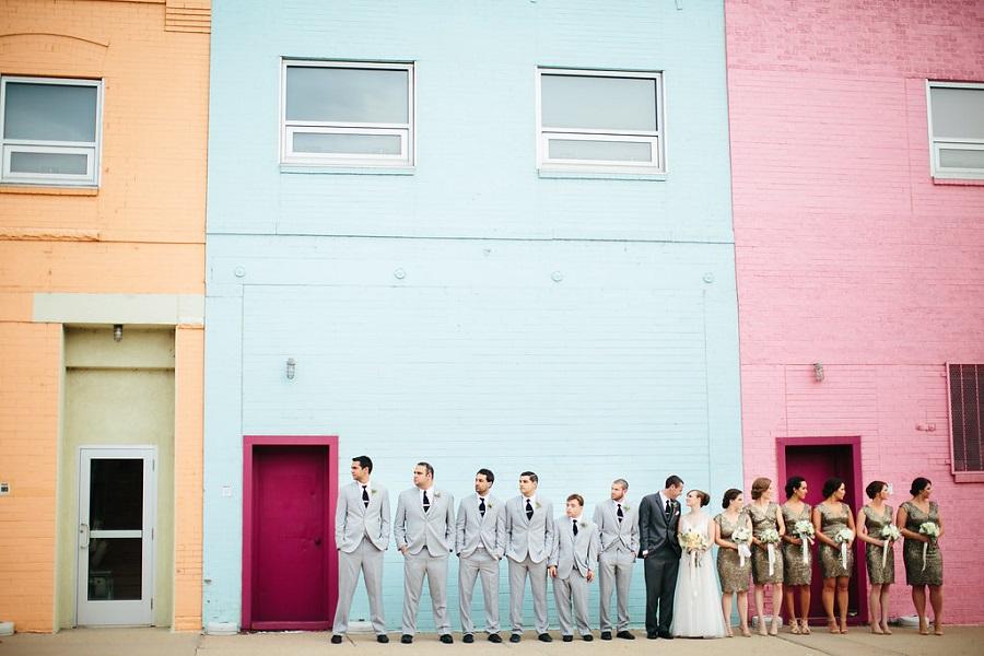 kellylemonphotography_adrienne_scott_weddingday_faves-64