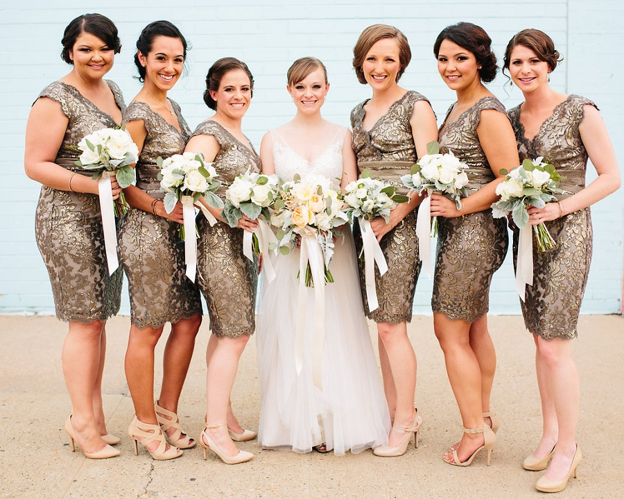 kellylemonphotography_adrienne_scott_weddingday_faves-66