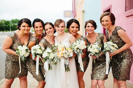 kellylemonphotography_adrienne_scott_weddingday_faves-72