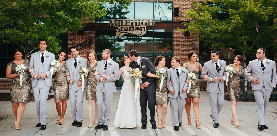 kellylemonphotography_adrienne_scott_weddingday_faves-79