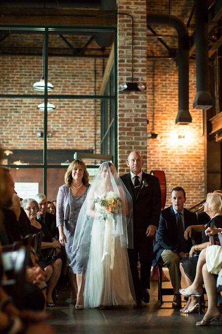 kellylemonphotography_adrienne_scott_weddingday_faves-87