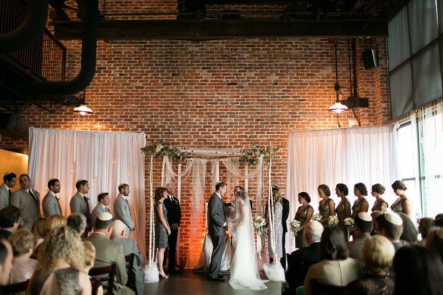 kellylemonphotography_adrienne_scott_weddingday_faves-89