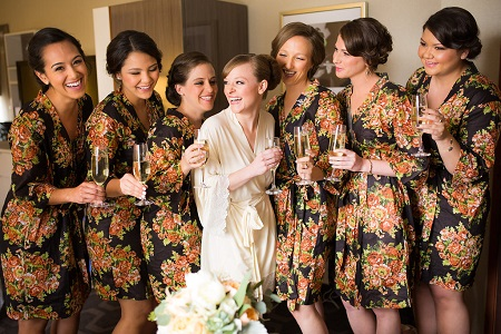 kellylemonphotography_adrienne_scott_weddingday_faves-9