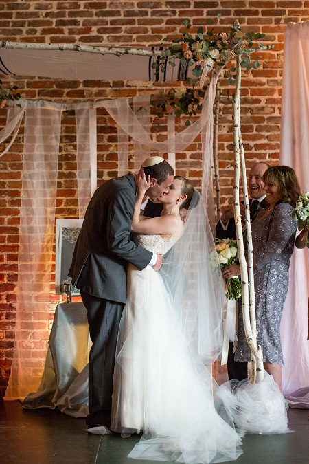 kellylemonphotography_adrienne_scott_weddingday_faves-97