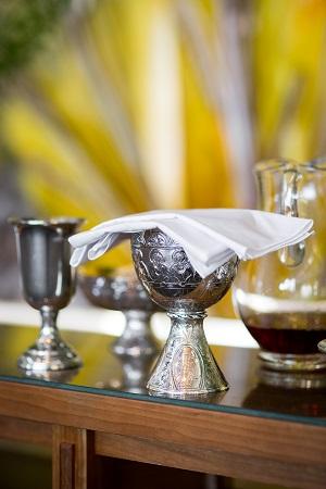 parrishceremony (1 of 131)