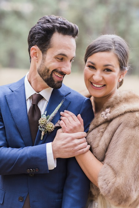 190-carina-john-wedding