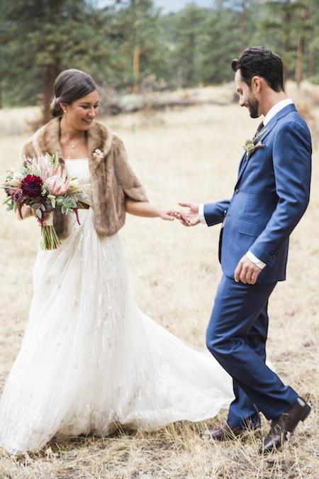 193-carina-john-wedding