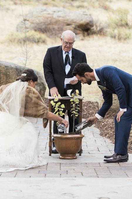 292-carina-john-wedding