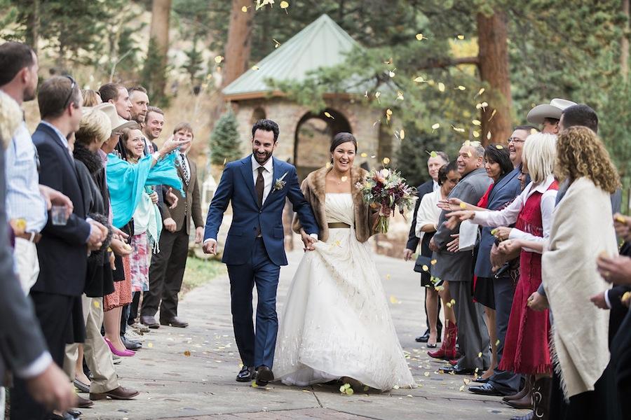 385-carina-john-wedding