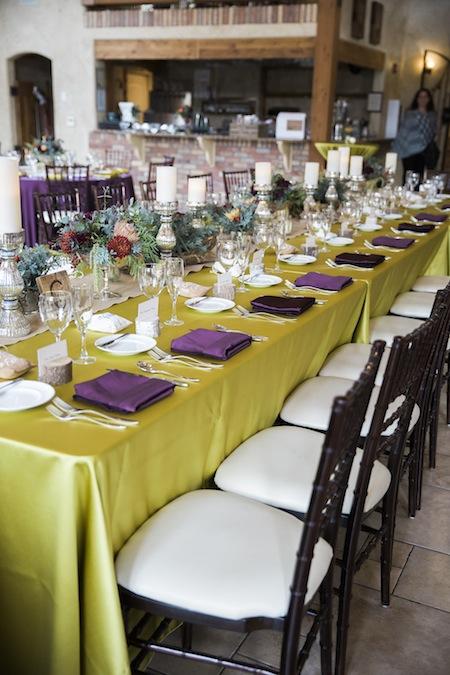 484-carina-john-wedding