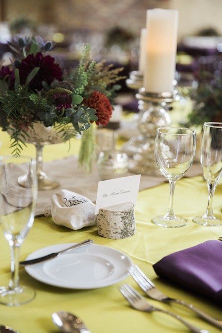 490-carina-john-wedding