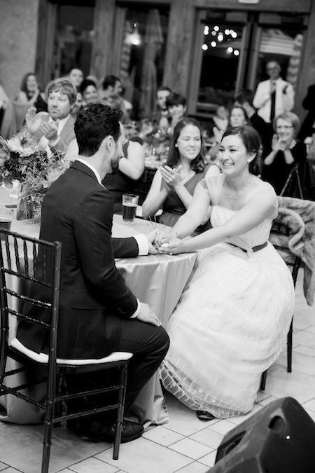 566-carina-john-wedding