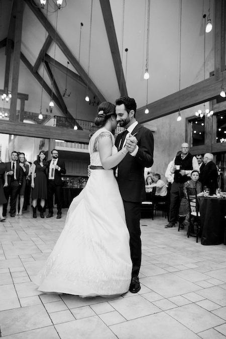 637-carina-john-wedding
