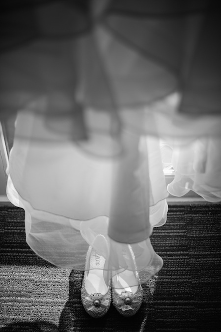 Mo-John-Wedding-0207