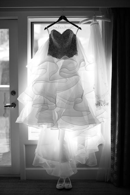 Mo-John-Wedding-0211