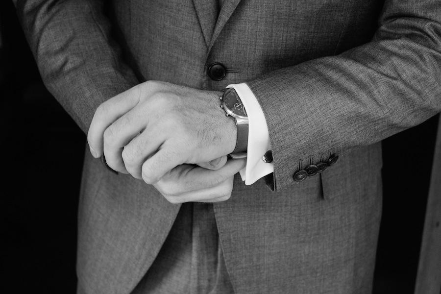 Mo-John-Wedding-0308