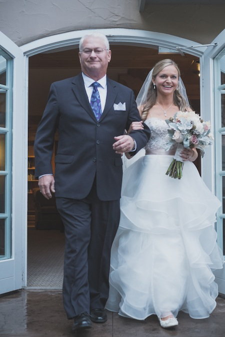 Mo-John-Wedding-0535
