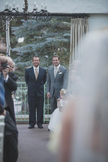 Mo-John-Wedding-0540